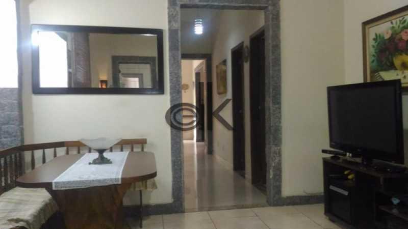 WhatsApp Image 2021-02-09 at 1 - Casa 3 quartos à venda Grajaú, Rio de Janeiro - R$ 720.000 - 6381 - 27