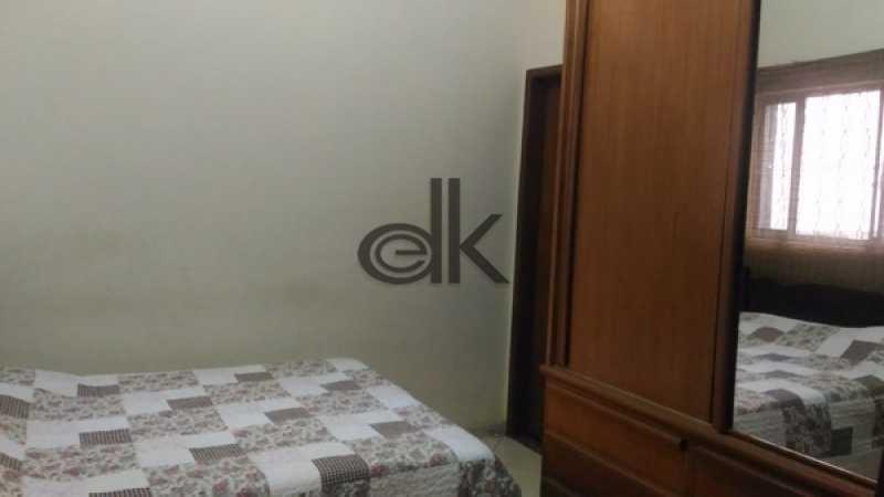 WhatsApp Image 2021-02-09 at 1 - Casa 3 quartos à venda Grajaú, Rio de Janeiro - R$ 720.000 - 6381 - 28