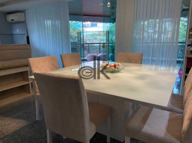 WhatsApp Image 2021-02-24 at 1 - Apartamento 3 quartos para alugar Jardim Oceanico, Rio de Janeiro - R$ 7.500 - A563 - 5