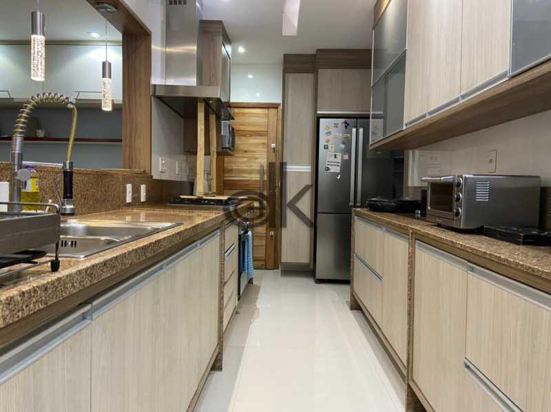 WhatsApp Image 2021-02-24 at 1 - Apartamento 3 quartos para alugar Jardim Oceanico, Rio de Janeiro - R$ 7.500 - A563 - 20