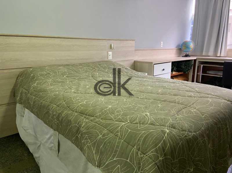 WhatsApp Image 2021-02-24 at 1 - Apartamento 3 quartos para alugar Jardim Oceanico, Rio de Janeiro - R$ 7.500 - A563 - 7