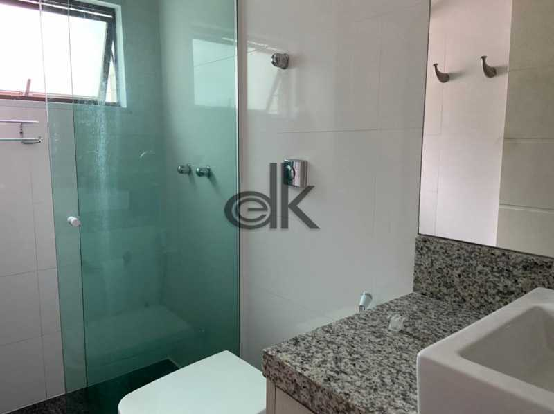 WhatsApp Image 2021-02-24 at 1 - Apartamento 3 quartos para alugar Jardim Oceanico, Rio de Janeiro - R$ 7.500 - A563 - 17