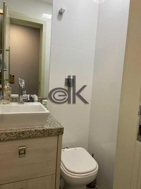 WhatsApp Image 2021-02-24 at 1 - Apartamento 3 quartos para alugar Jardim Oceanico, Rio de Janeiro - R$ 7.500 - A563 - 19