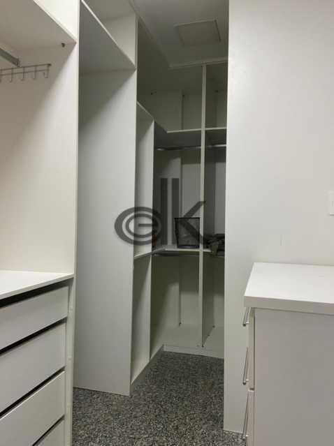 WhatsApp Image 2021-02-24 at 1 - Apartamento 3 quartos para alugar Jardim Oceanico, Rio de Janeiro - R$ 7.500 - A563 - 14