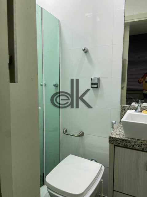WhatsApp Image 2021-02-24 at 1 - Apartamento 3 quartos para alugar Jardim Oceanico, Rio de Janeiro - R$ 7.500 - A563 - 15