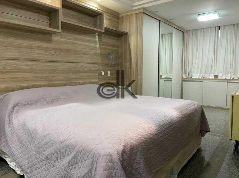 WhatsApp Image 2021-02-24 at 1 - Apartamento 3 quartos para alugar Jardim Oceanico, Rio de Janeiro - R$ 7.500 - A563 - 10