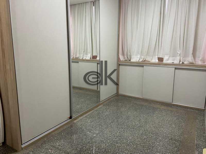 WhatsApp Image 2021-02-24 at 1 - Apartamento 3 quartos para alugar Jardim Oceanico, Rio de Janeiro - R$ 7.500 - A563 - 12