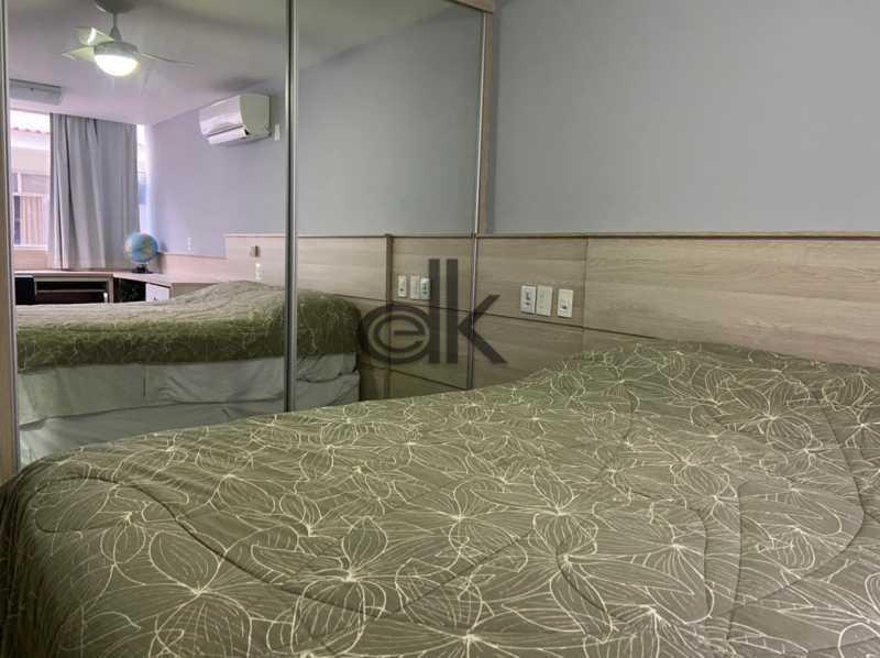 WhatsApp Image 2021-02-24 at 1 - Apartamento 3 quartos para alugar Jardim Oceanico, Rio de Janeiro - R$ 7.500 - A563 - 9
