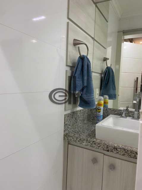 WhatsApp Image 2021-02-24 at 1 - Apartamento 3 quartos para alugar Jardim Oceanico, Rio de Janeiro - R$ 7.500 - A563 - 18