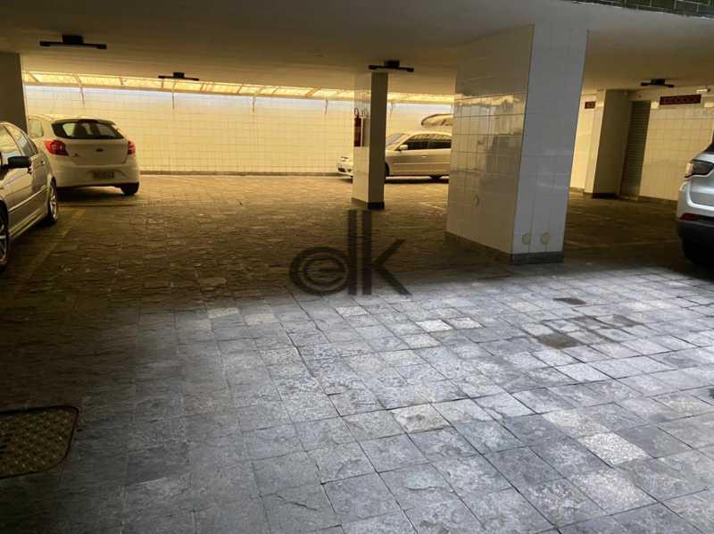 WhatsApp Image 2021-02-24 at 1 - Apartamento 3 quartos para alugar Jardim Oceanico, Rio de Janeiro - R$ 7.500 - A563 - 26