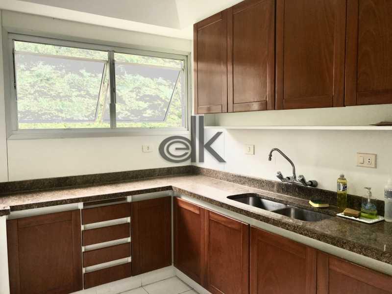 IMG_8622 - Cobertura 4 quartos à venda São Conrado, Rio de Janeiro - R$ 2.500.000 - 6389 - 21