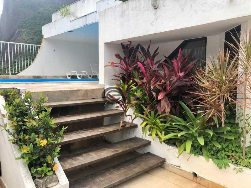 IMG_8649 - Cobertura 4 quartos à venda São Conrado, Rio de Janeiro - R$ 2.500.000 - 6389 - 3