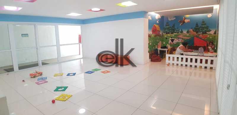 WhatsApp Image 2021-03-04 at 1 - Apartamento 3 quartos à venda Andaraí, Rio de Janeiro - R$ 970.000 - 6390 - 23