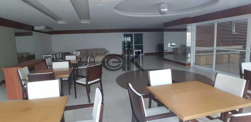 WhatsApp Image 2021-03-04 at 1 - Apartamento 3 quartos à venda Andaraí, Rio de Janeiro - R$ 970.000 - 6390 - 4