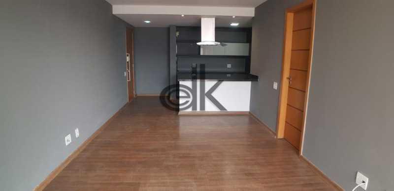 WhatsApp Image 2021-03-04 at 1 - Apartamento 3 quartos à venda Andaraí, Rio de Janeiro - R$ 970.000 - 6390 - 5