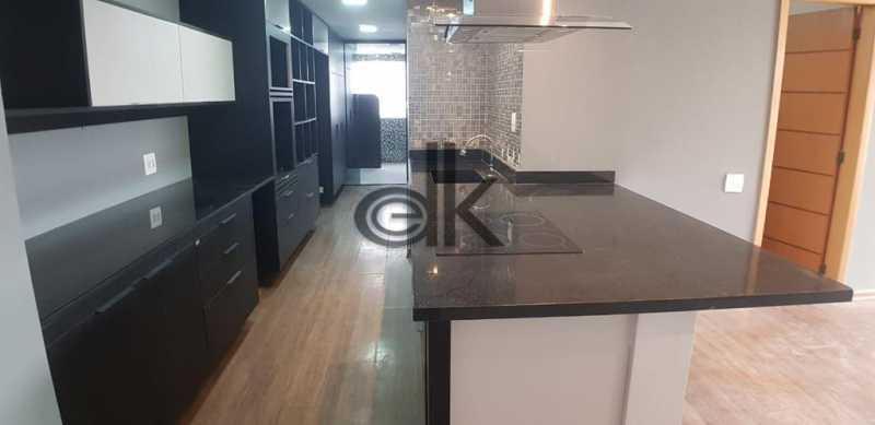 WhatsApp Image 2021-03-04 at 1 - Apartamento 3 quartos à venda Andaraí, Rio de Janeiro - R$ 970.000 - 6390 - 6