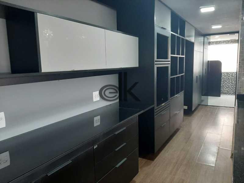 WhatsApp Image 2021-03-04 at 1 - Apartamento 3 quartos à venda Andaraí, Rio de Janeiro - R$ 970.000 - 6390 - 7
