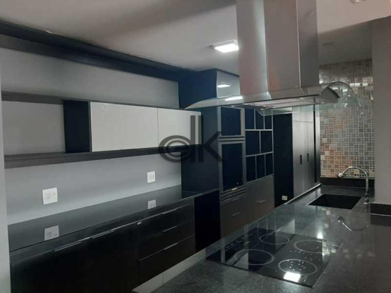 WhatsApp Image 2021-03-04 at 1 - Apartamento 3 quartos à venda Andaraí, Rio de Janeiro - R$ 970.000 - 6390 - 8