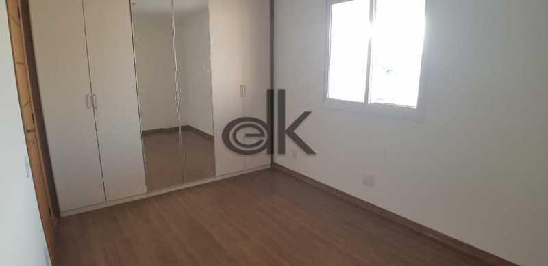 WhatsApp Image 2021-03-04 at 1 - Apartamento 3 quartos à venda Andaraí, Rio de Janeiro - R$ 970.000 - 6390 - 12