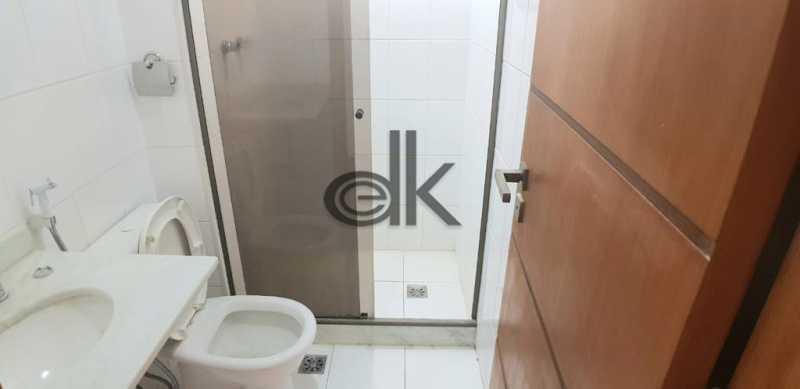 WhatsApp Image 2021-03-04 at 1 - Apartamento 3 quartos à venda Andaraí, Rio de Janeiro - R$ 970.000 - 6390 - 14