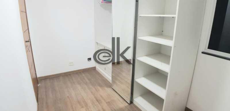 WhatsApp Image 2021-03-04 at 1 - Apartamento 3 quartos à venda Andaraí, Rio de Janeiro - R$ 970.000 - 6390 - 10