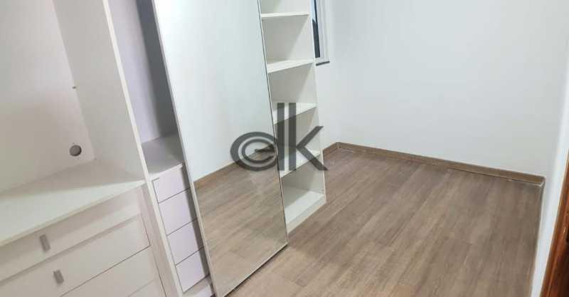 WhatsApp Image 2021-03-04 at 1 - Apartamento 3 quartos à venda Andaraí, Rio de Janeiro - R$ 970.000 - 6390 - 11