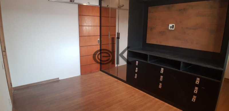 WhatsApp Image 2021-03-04 at 1 - Apartamento 3 quartos à venda Andaraí, Rio de Janeiro - R$ 970.000 - 6390 - 1