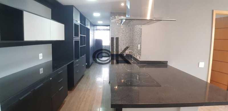WhatsApp Image 2021-03-04 at 1 - Apartamento 3 quartos à venda Andaraí, Rio de Janeiro - R$ 970.000 - 6390 - 9