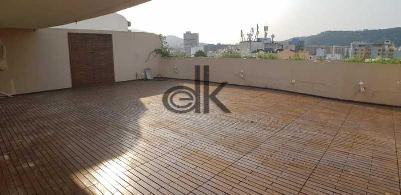 WhatsApp Image 2021-03-04 at 1 - Apartamento 3 quartos à venda Andaraí, Rio de Janeiro - R$ 970.000 - 6390 - 19