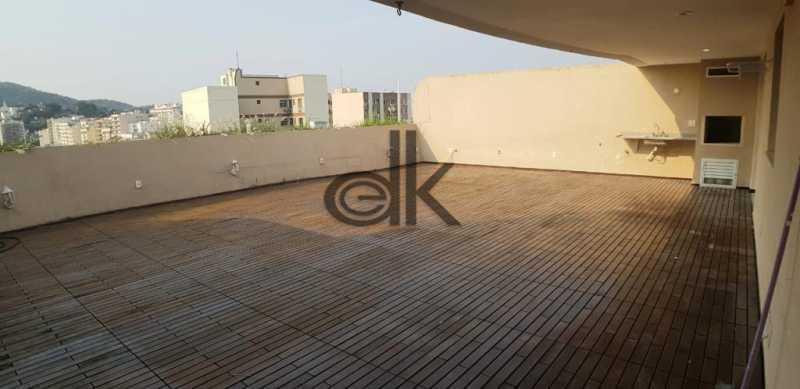 WhatsApp Image 2021-03-04 at 1 - Apartamento 3 quartos à venda Andaraí, Rio de Janeiro - R$ 970.000 - 6390 - 20