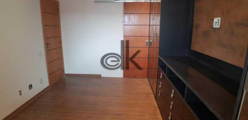 WhatsApp Image 2021-03-04 at 1 - Apartamento 3 quartos à venda Andaraí, Rio de Janeiro - R$ 970.000 - 6390 - 3