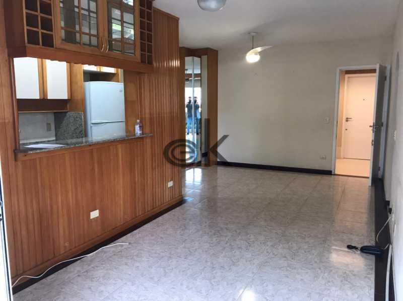 WhatsApp Image 2021-03-08 at 1 - Apartamento 1 quarto para alugar Barra da Tijuca, Rio de Janeiro - R$ 2.300 - A568 - 4