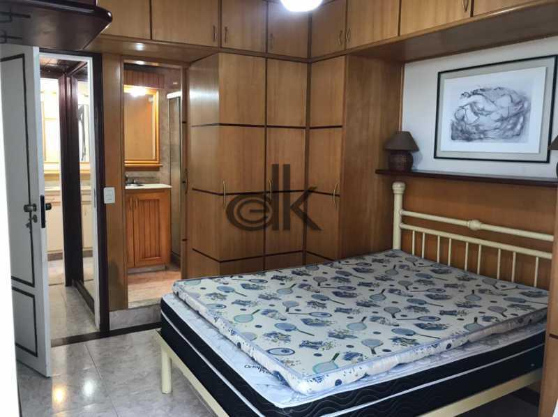 WhatsApp Image 2021-03-08 at 1 - Apartamento 1 quarto para alugar Barra da Tijuca, Rio de Janeiro - R$ 2.300 - A568 - 9