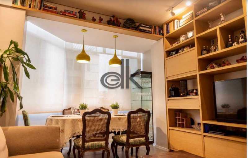 WhatsApp Image 2021-03-08 at 2 - Apartamento 4 quartos à venda Ipanema, Rio de Janeiro - R$ 1.990.000 - 6394 - 1
