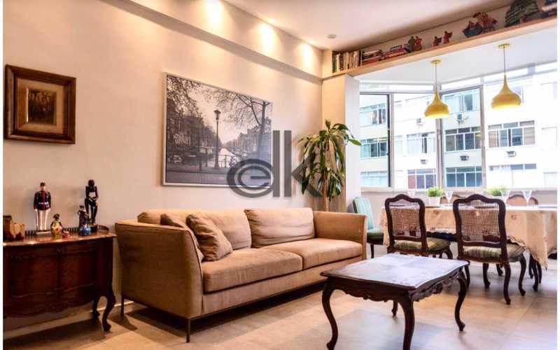 WhatsApp Image 2021-03-08 at 2 - Apartamento 4 quartos à venda Ipanema, Rio de Janeiro - R$ 1.990.000 - 6394 - 3