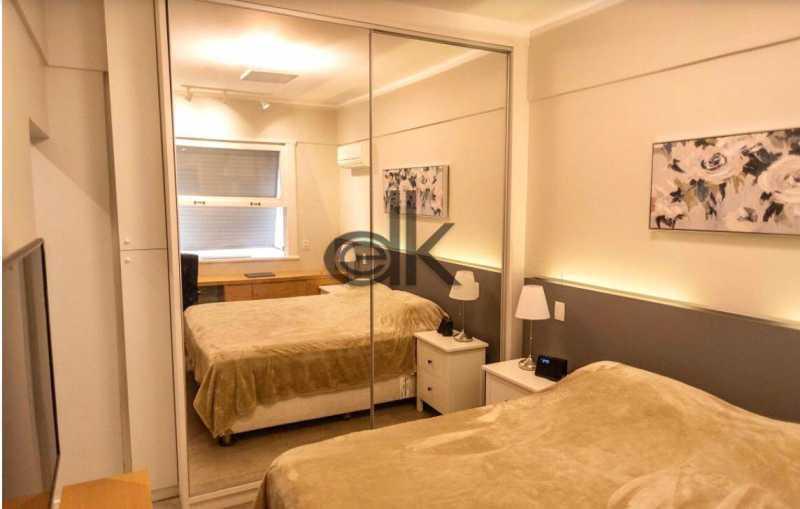 WhatsApp Image 2021-03-08 at 2 - Apartamento 4 quartos à venda Ipanema, Rio de Janeiro - R$ 1.990.000 - 6394 - 7