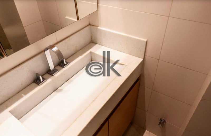 WhatsApp Image 2021-03-08 at 2 - Apartamento 4 quartos à venda Ipanema, Rio de Janeiro - R$ 1.990.000 - 6394 - 9