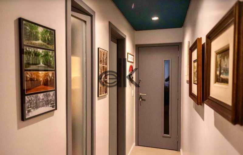 WhatsApp Image 2021-03-08 at 2 - Apartamento 4 quartos à venda Ipanema, Rio de Janeiro - R$ 1.990.000 - 6394 - 11