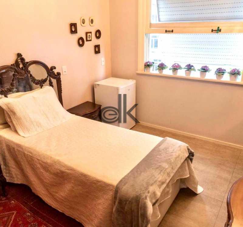 WhatsApp Image 2021-03-08 at 2 - Apartamento 4 quartos à venda Ipanema, Rio de Janeiro - R$ 1.990.000 - 6394 - 13