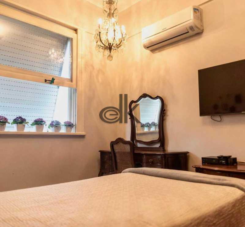 WhatsApp Image 2021-03-08 at 2 - Apartamento 4 quartos à venda Ipanema, Rio de Janeiro - R$ 1.990.000 - 6394 - 14