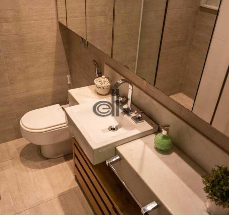 WhatsApp Image 2021-03-08 at 2 - Apartamento 4 quartos à venda Ipanema, Rio de Janeiro - R$ 1.990.000 - 6394 - 15