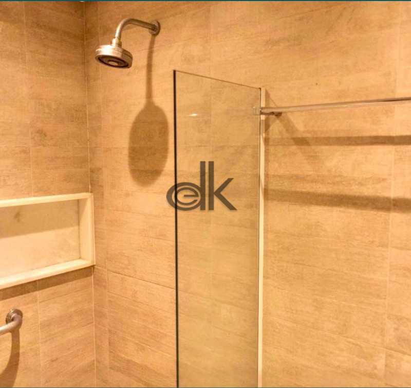 WhatsApp Image 2021-03-08 at 2 - Apartamento 4 quartos à venda Ipanema, Rio de Janeiro - R$ 1.990.000 - 6394 - 16