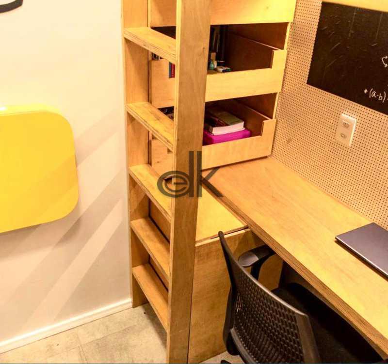 WhatsApp Image 2021-03-08 at 2 - Apartamento 4 quartos à venda Ipanema, Rio de Janeiro - R$ 1.990.000 - 6394 - 19