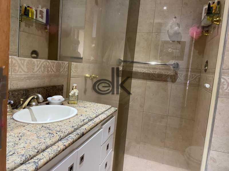 WhatsApp Image 2021-03-10 at 1 - Apartamento 3 quartos à venda Humaitá, Rio de Janeiro - R$ 1.800.000 - 6395 - 20