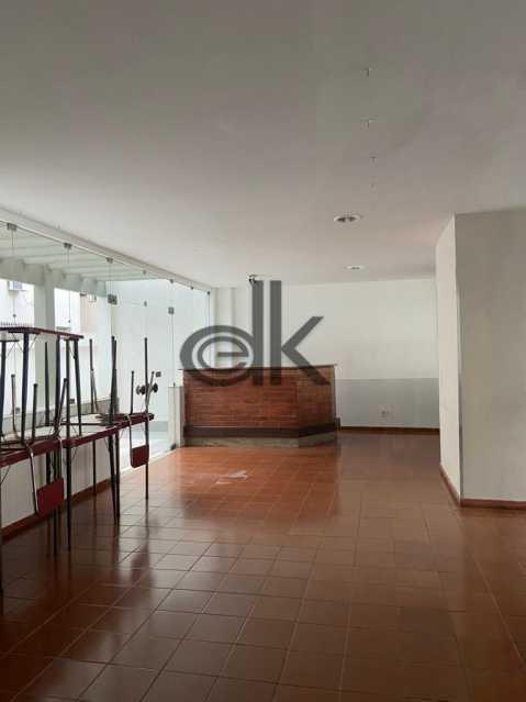WhatsApp Image 2021-03-10 at 1 - Apartamento 3 quartos à venda Humaitá, Rio de Janeiro - R$ 1.800.000 - 6395 - 23