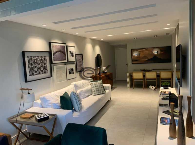 WhatsApp Image 2021-03-11 at 1 - Apartamento 3 quartos à venda Recreio dos Bandeirantes, Rio de Janeiro - R$ 1.100.000 - 6396 - 9