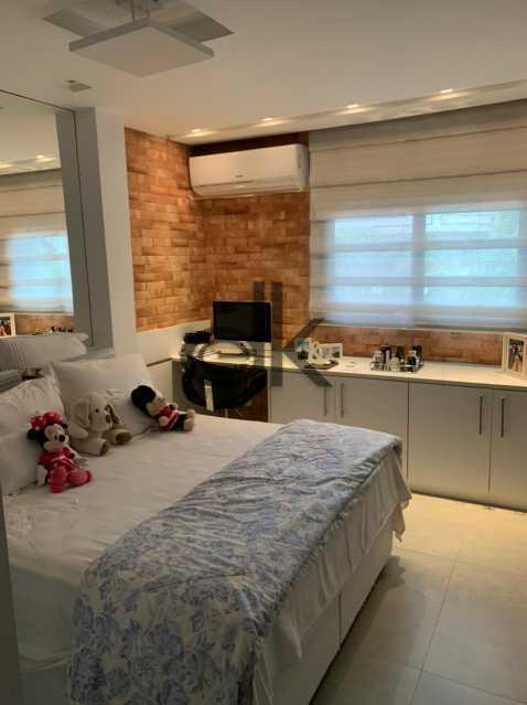 WhatsApp Image 2021-03-11 at 1 - Apartamento 3 quartos à venda Recreio dos Bandeirantes, Rio de Janeiro - R$ 1.100.000 - 6396 - 17