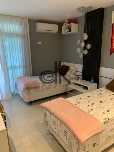 WhatsApp Image 2021-03-11 at 1 - Apartamento 3 quartos à venda Recreio dos Bandeirantes, Rio de Janeiro - R$ 1.100.000 - 6396 - 14