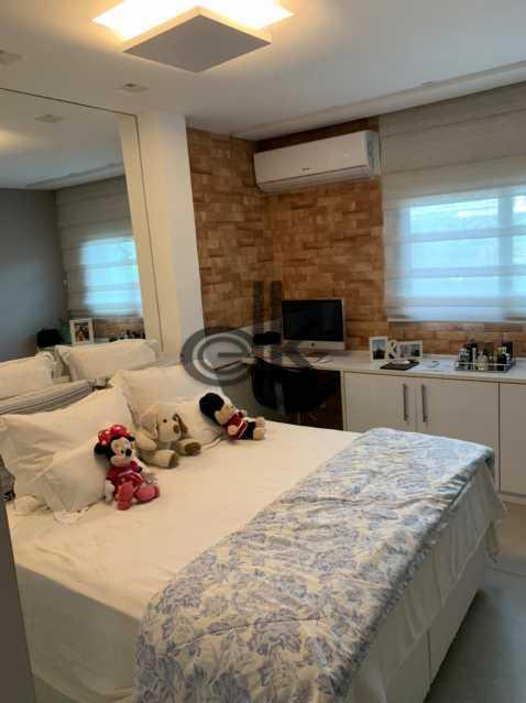WhatsApp Image 2021-03-11 at 1 - Apartamento 3 quartos à venda Recreio dos Bandeirantes, Rio de Janeiro - R$ 1.100.000 - 6396 - 18