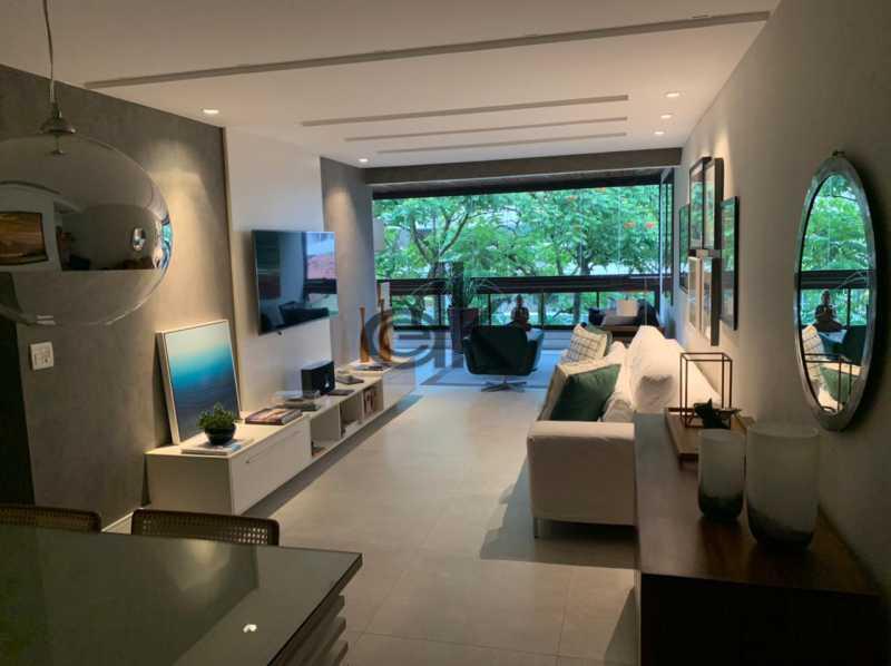 WhatsApp Image 2021-03-11 at 1 - Apartamento 3 quartos à venda Recreio dos Bandeirantes, Rio de Janeiro - R$ 1.100.000 - 6396 - 7